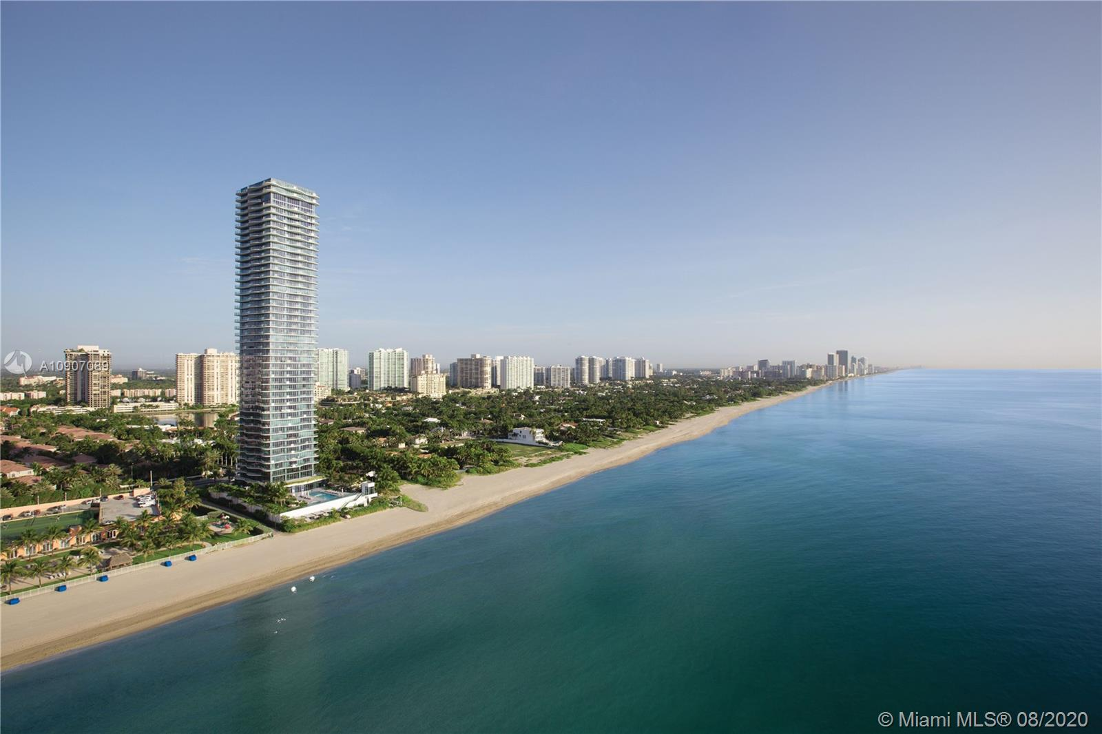 19575 Collins ave-3 sunny-isles-beach-fl-33160-a10907089-Pic01