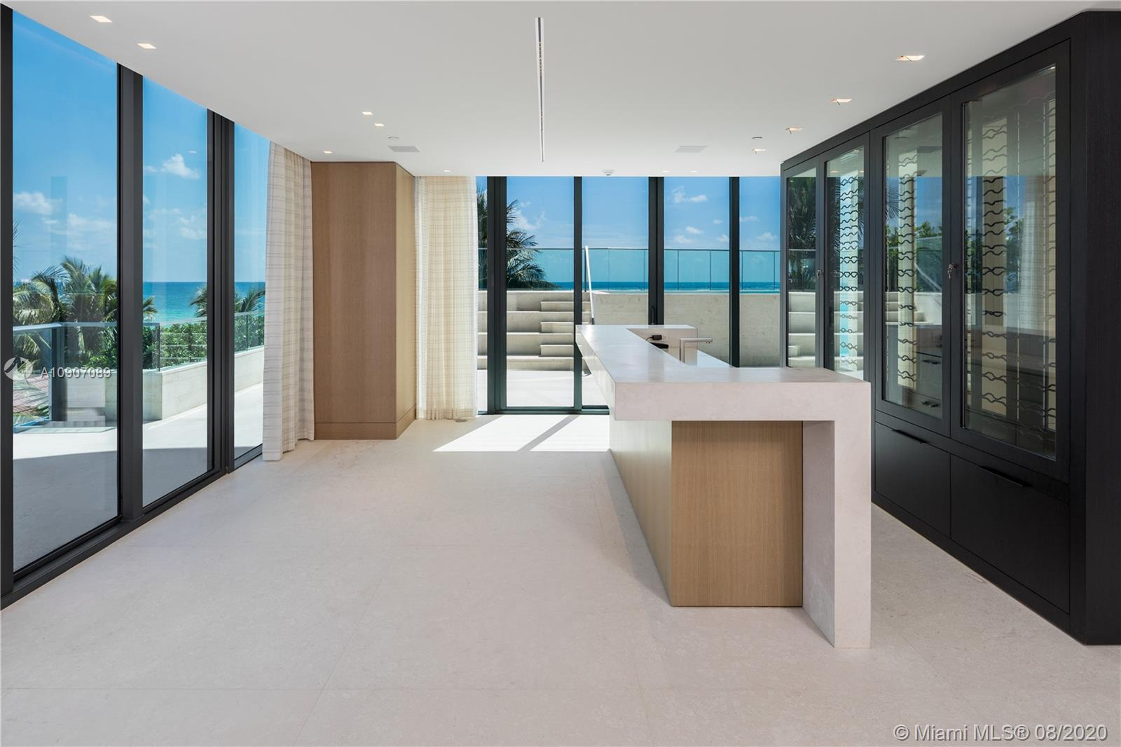 19575 Collins ave-3 sunny-isles-beach-fl-33160-a10907089-Pic10