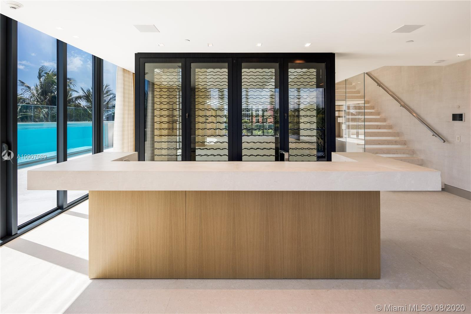 19575 Collins ave-3 sunny-isles-beach-fl-33160-a10907089-Pic11