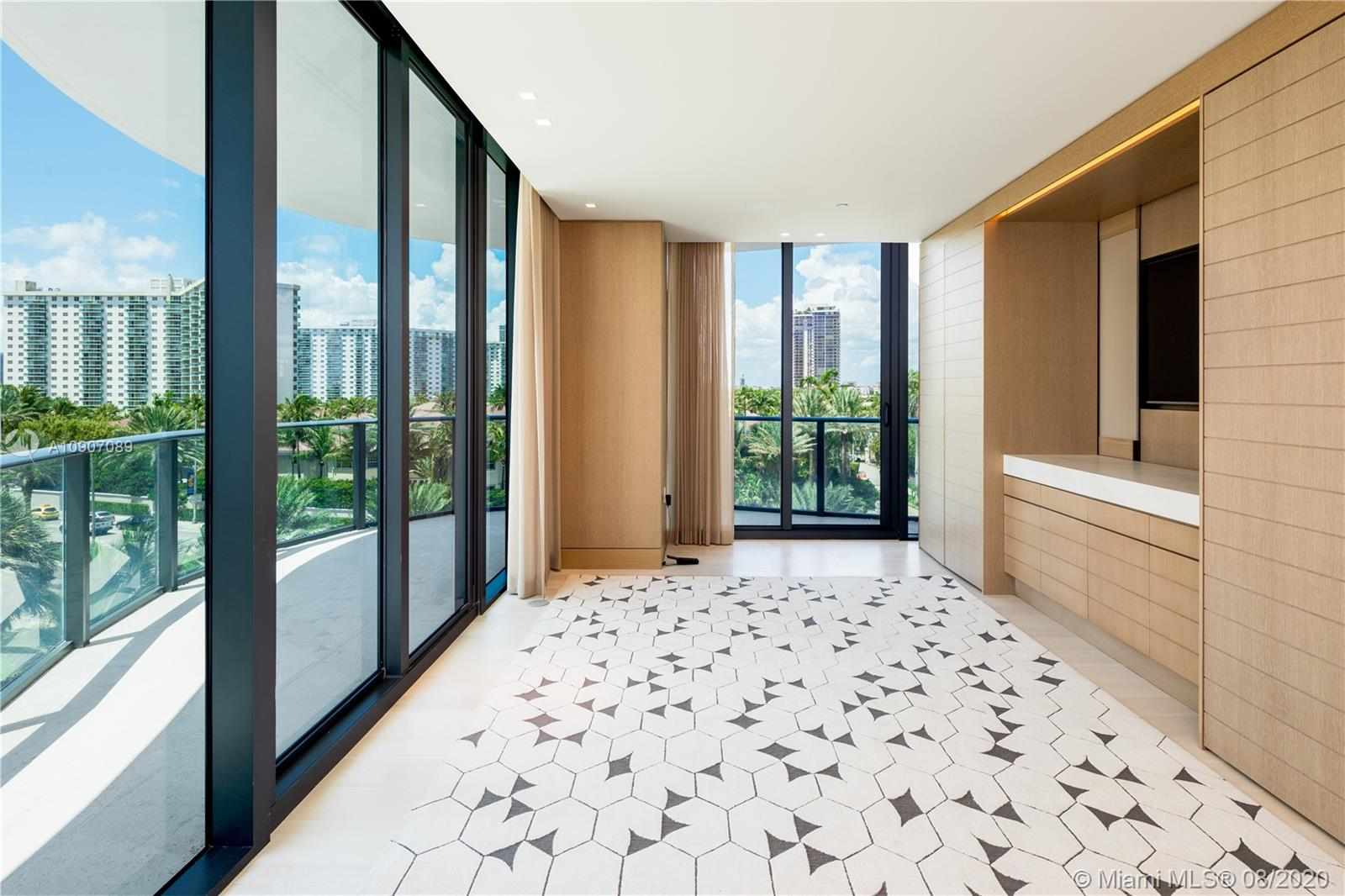 19575 Collins ave-3 sunny-isles-beach-fl-33160-a10907089-Pic12