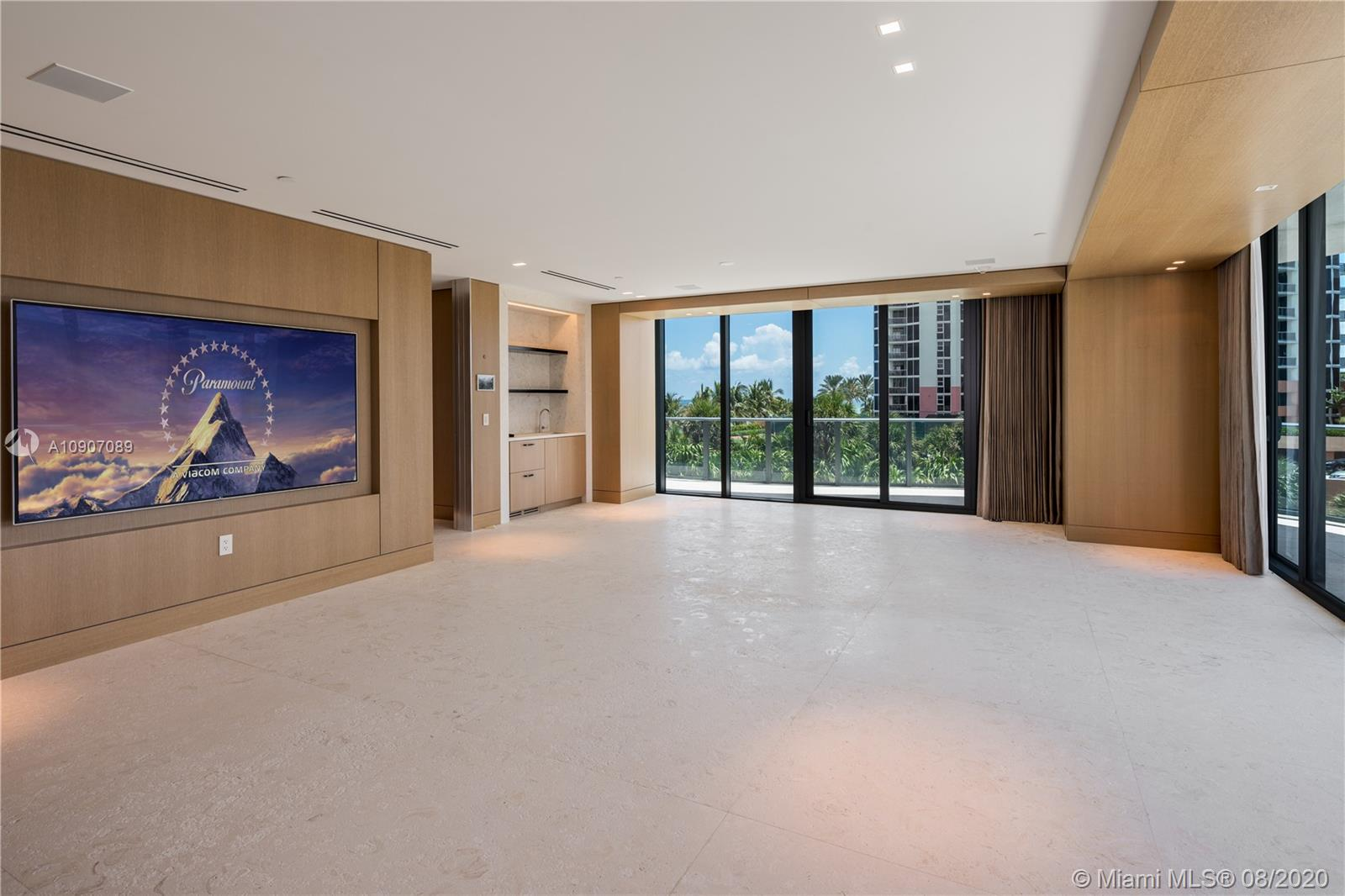19575 Collins ave-3 sunny-isles-beach-fl-33160-a10907089-Pic13