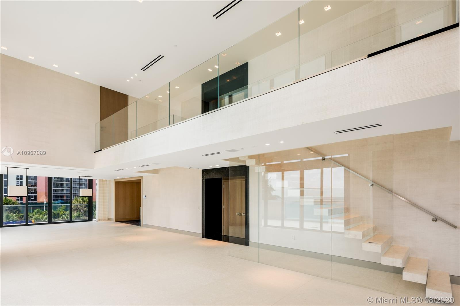 19575 Collins ave-3 sunny-isles-beach-fl-33160-a10907089-Pic14