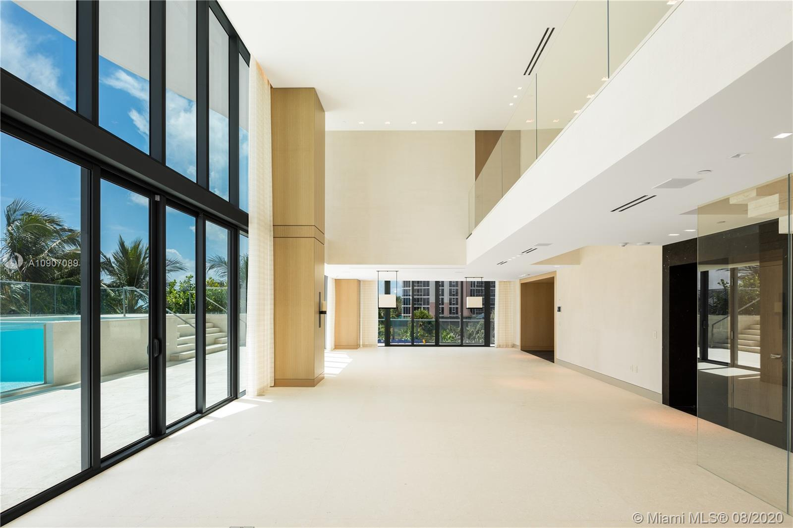 19575 Collins ave-3 sunny-isles-beach-fl-33160-a10907089-Pic15
