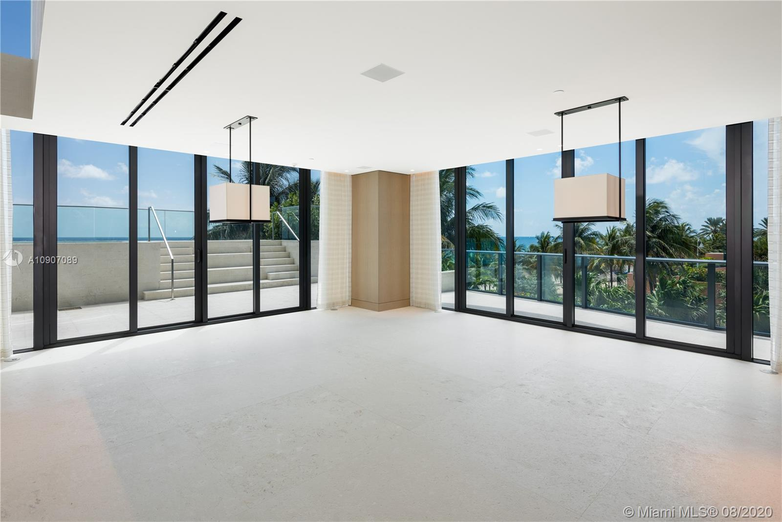 19575 Collins ave-3 sunny-isles-beach-fl-33160-a10907089-Pic16
