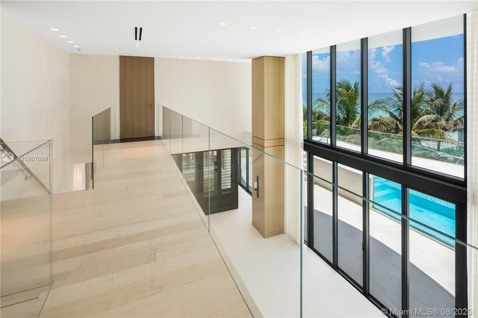 19575 Collins ave-3 sunny-isles-beach-fl-33160-a10907089-Pic17