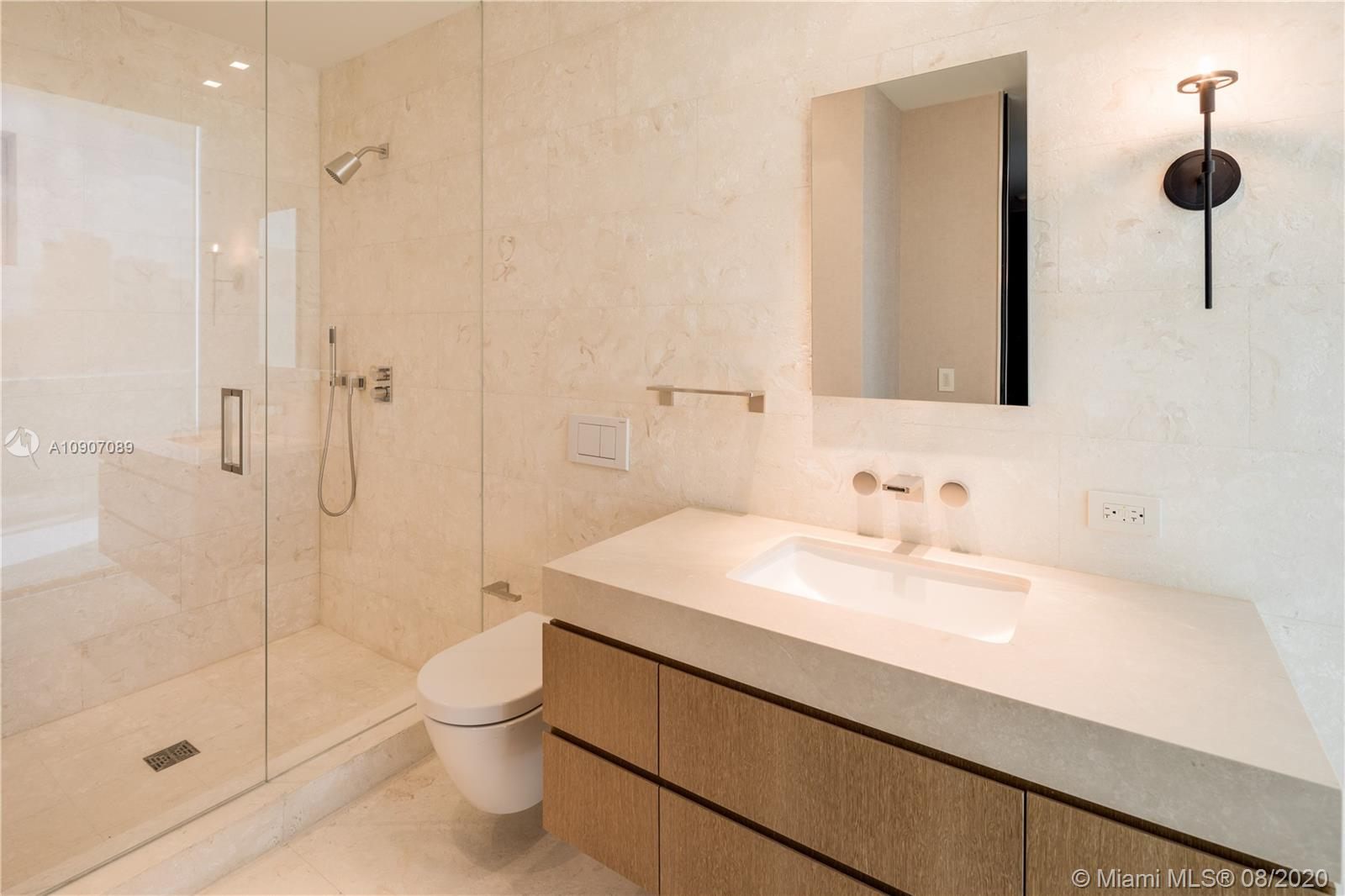 19575 Collins ave-3 sunny-isles-beach-fl-33160-a10907089-Pic18