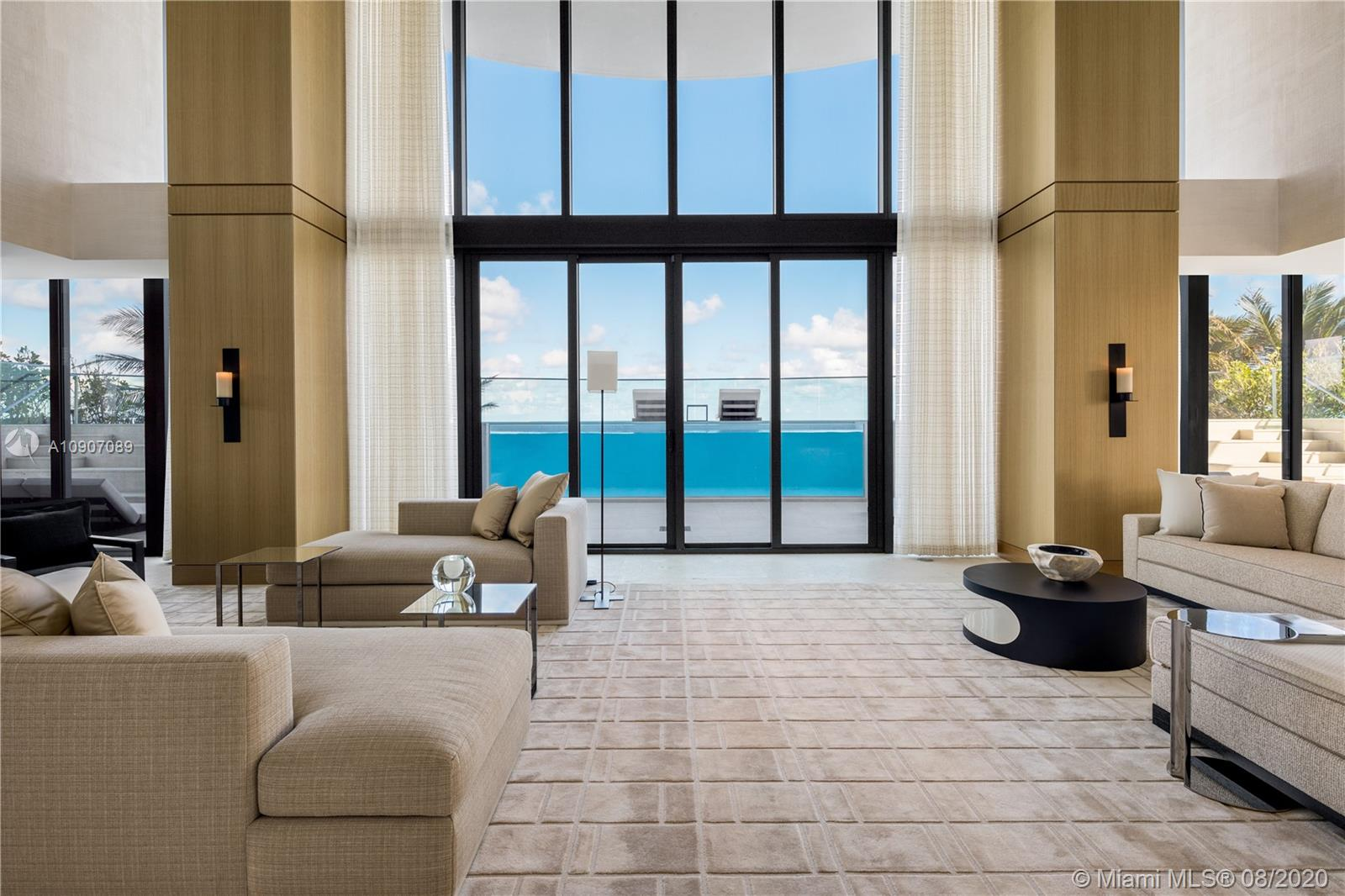 19575 Collins ave-3 sunny-isles-beach-fl-33160-a10907089-Pic02