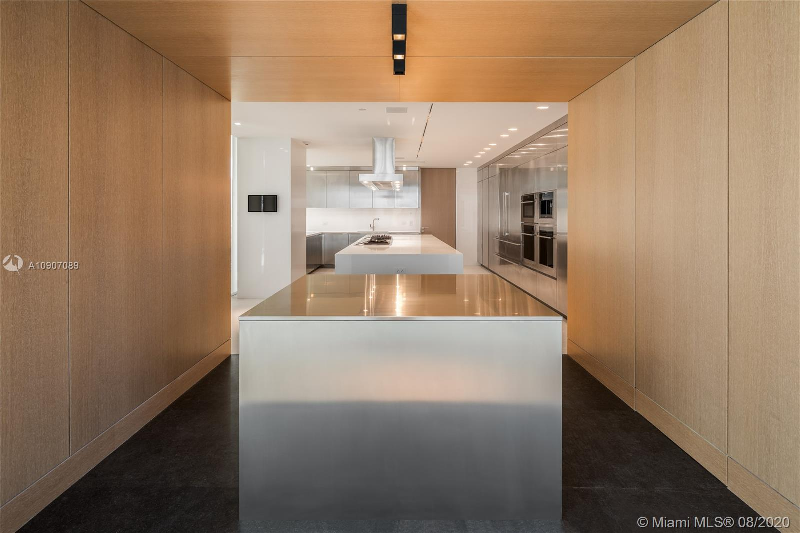 19575 Collins ave-3 sunny-isles-beach-fl-33160-a10907089-Pic20