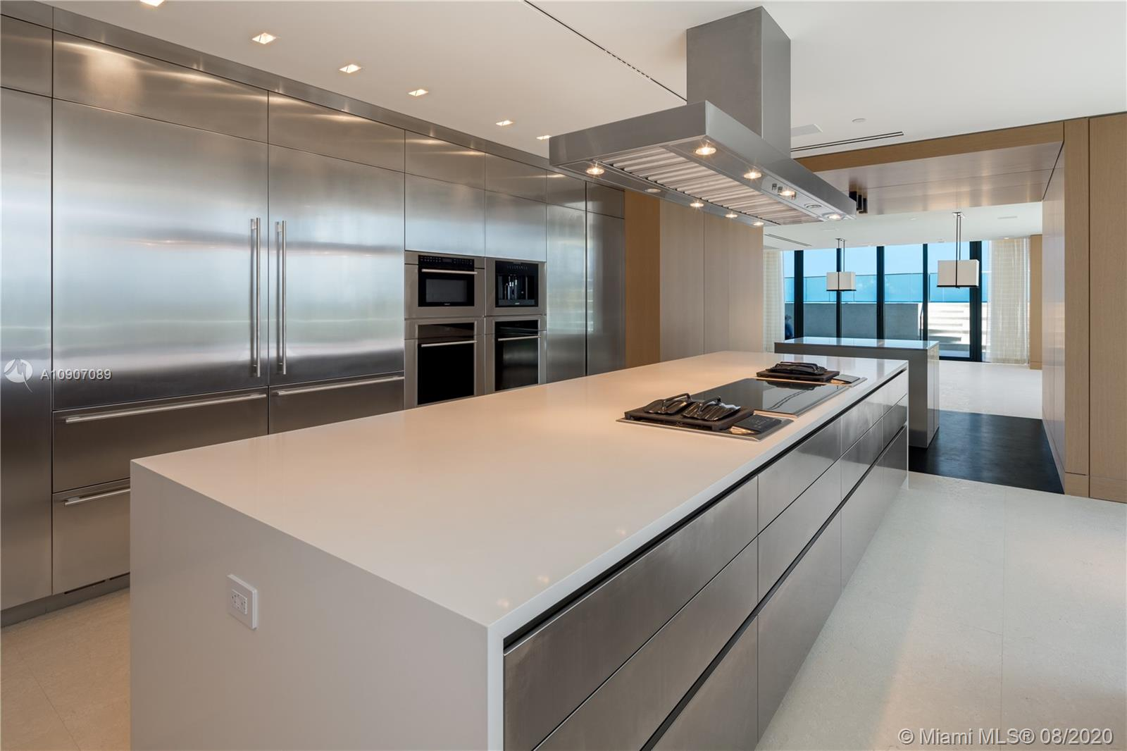 19575 Collins ave-3 sunny-isles-beach-fl-33160-a10907089-Pic21
