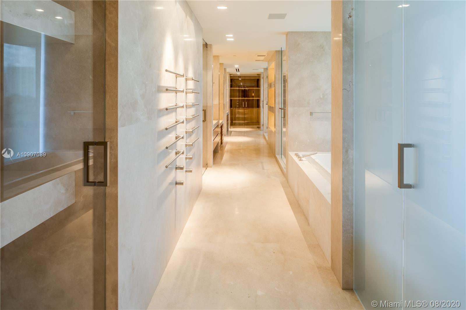 19575 Collins ave-3 sunny-isles-beach-fl-33160-a10907089-Pic22