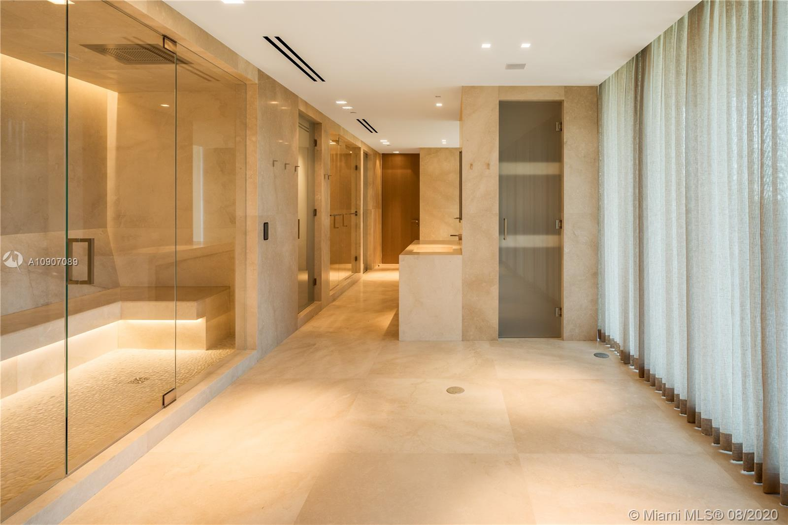 19575 Collins ave-3 sunny-isles-beach-fl-33160-a10907089-Pic23