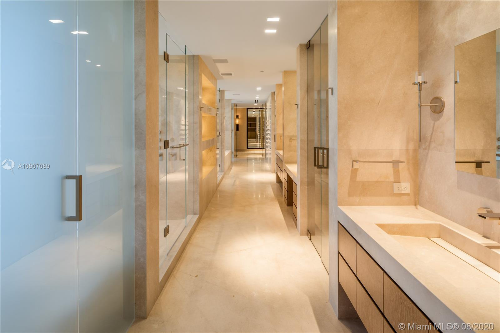 19575 Collins ave-3 sunny-isles-beach-fl-33160-a10907089-Pic24