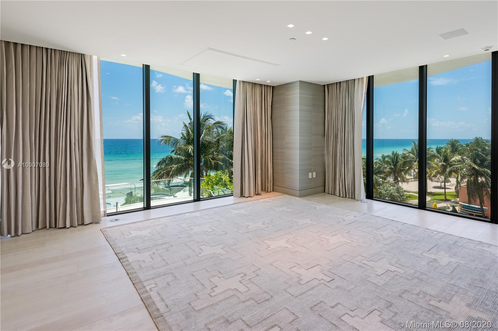 19575 Collins ave-3 sunny-isles-beach-fl-33160-a10907089-Pic26