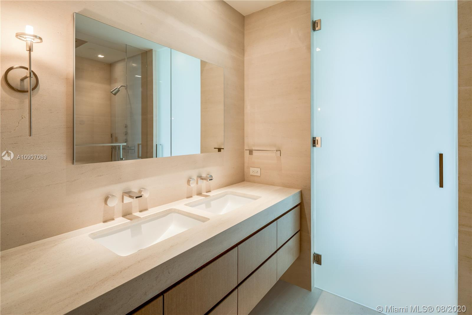 19575 Collins ave-3 sunny-isles-beach-fl-33160-a10907089-Pic27