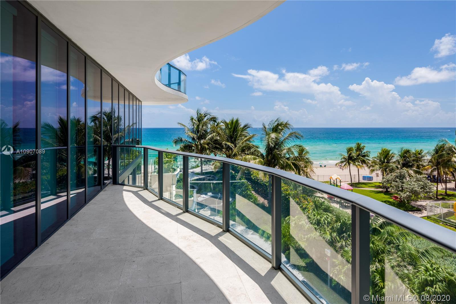 19575 Collins ave-3 sunny-isles-beach-fl-33160-a10907089-Pic28