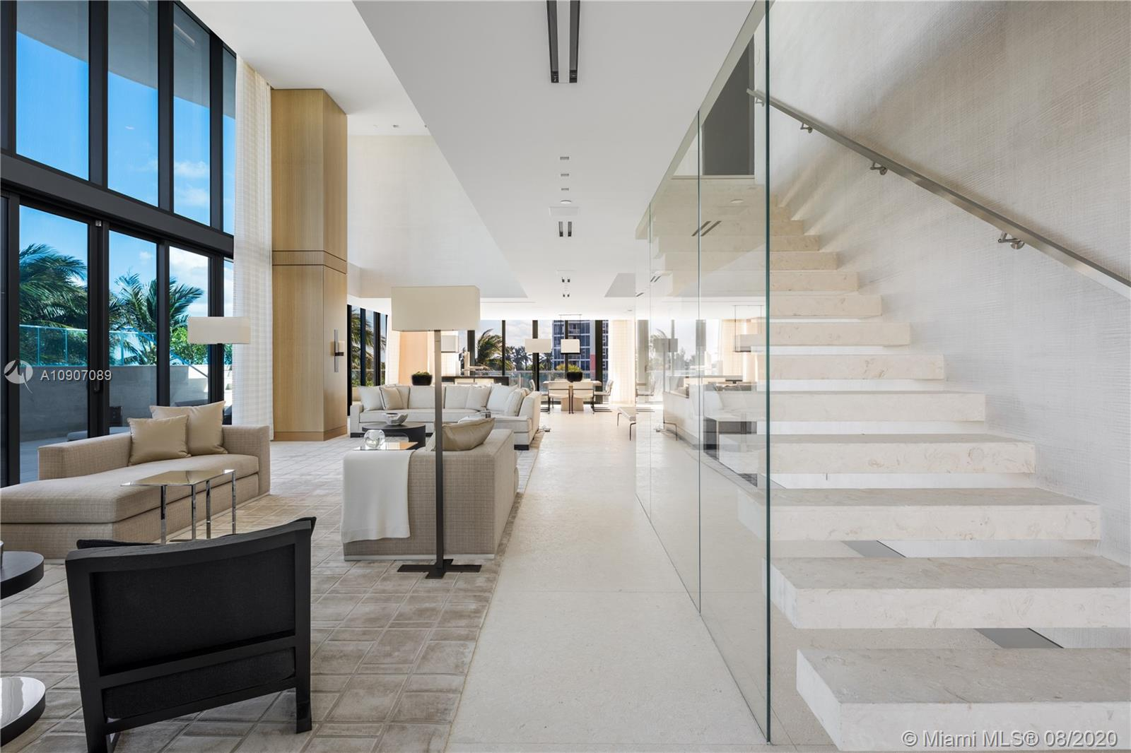 19575 Collins ave-3 sunny-isles-beach-fl-33160-a10907089-Pic03