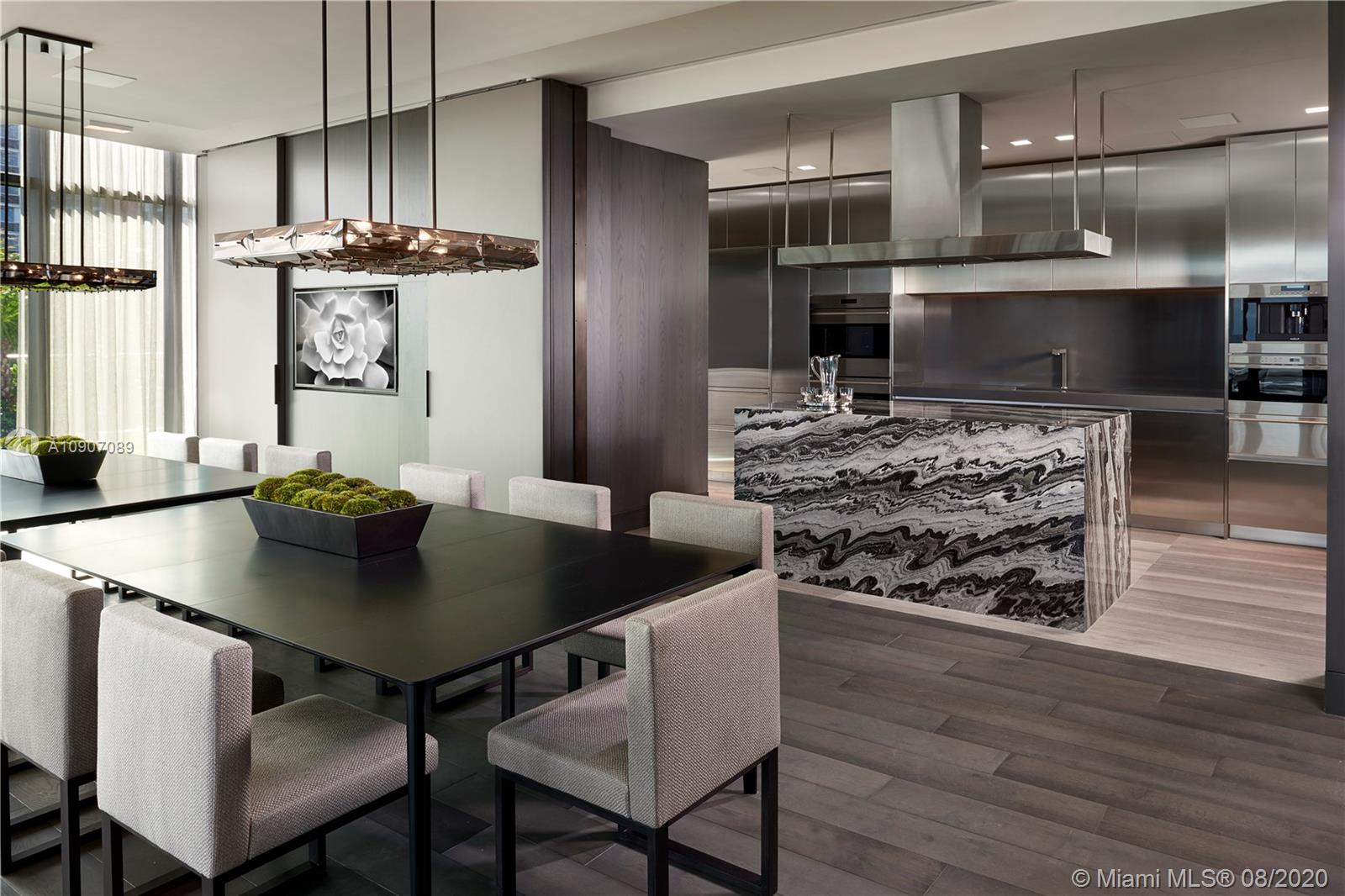 19575 Collins ave-3 sunny-isles-beach-fl-33160-a10907089-Pic38