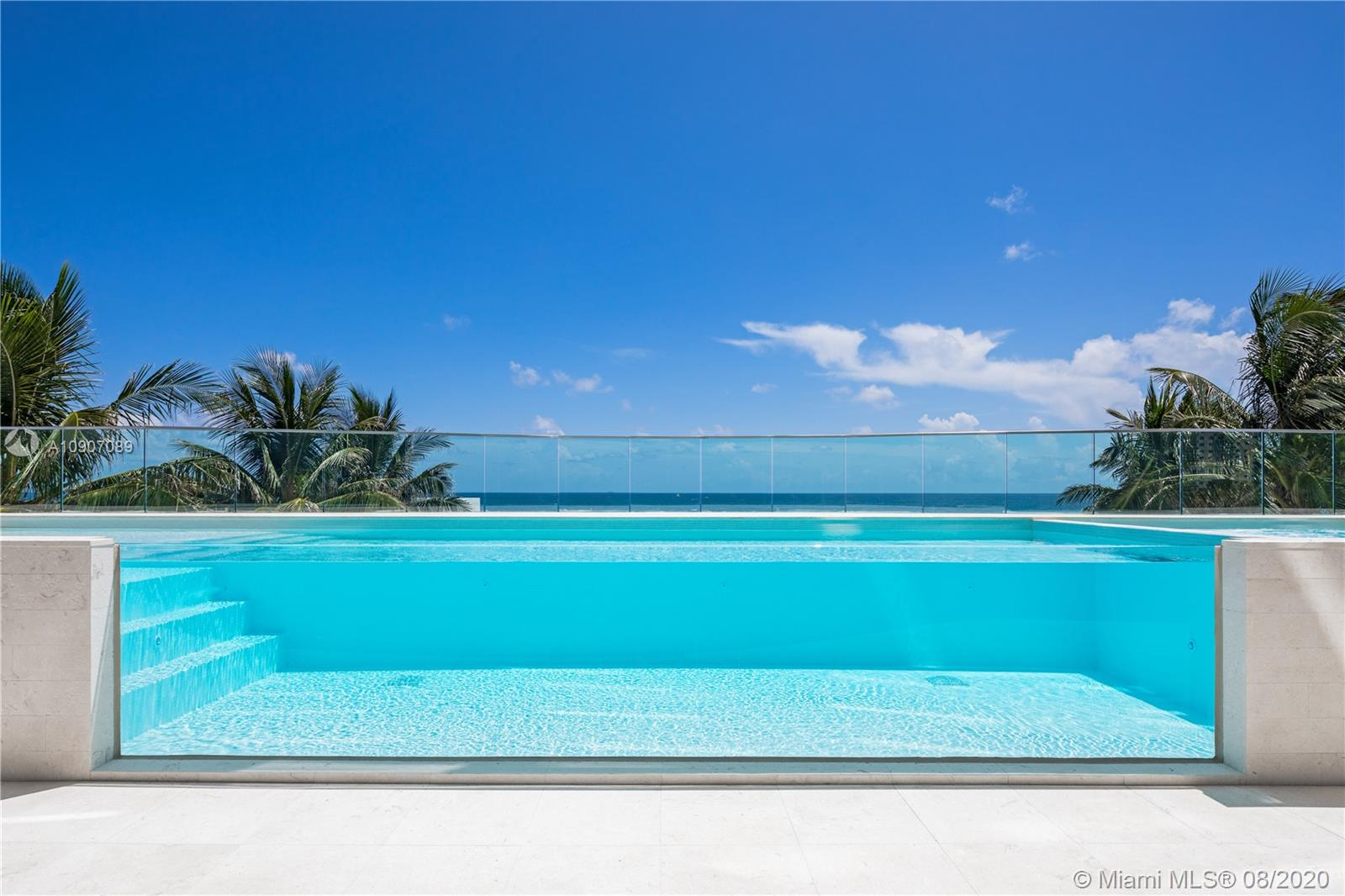 19575 Collins ave-3 sunny-isles-beach-fl-33160-a10907089-Pic04