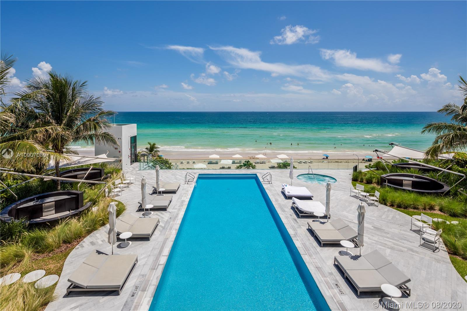 19575 Collins ave-3 sunny-isles-beach-fl-33160-a10907089-Pic42