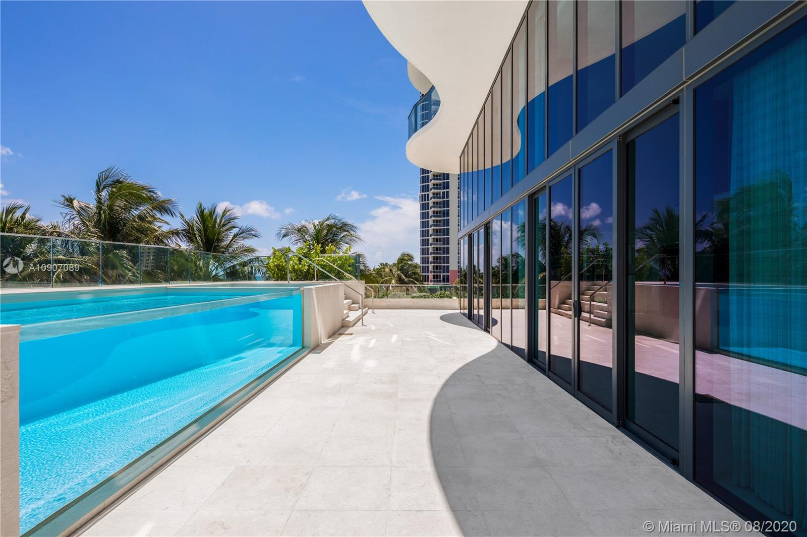 19575 Collins ave-3 sunny-isles-beach-fl-33160-a10907089-Pic05