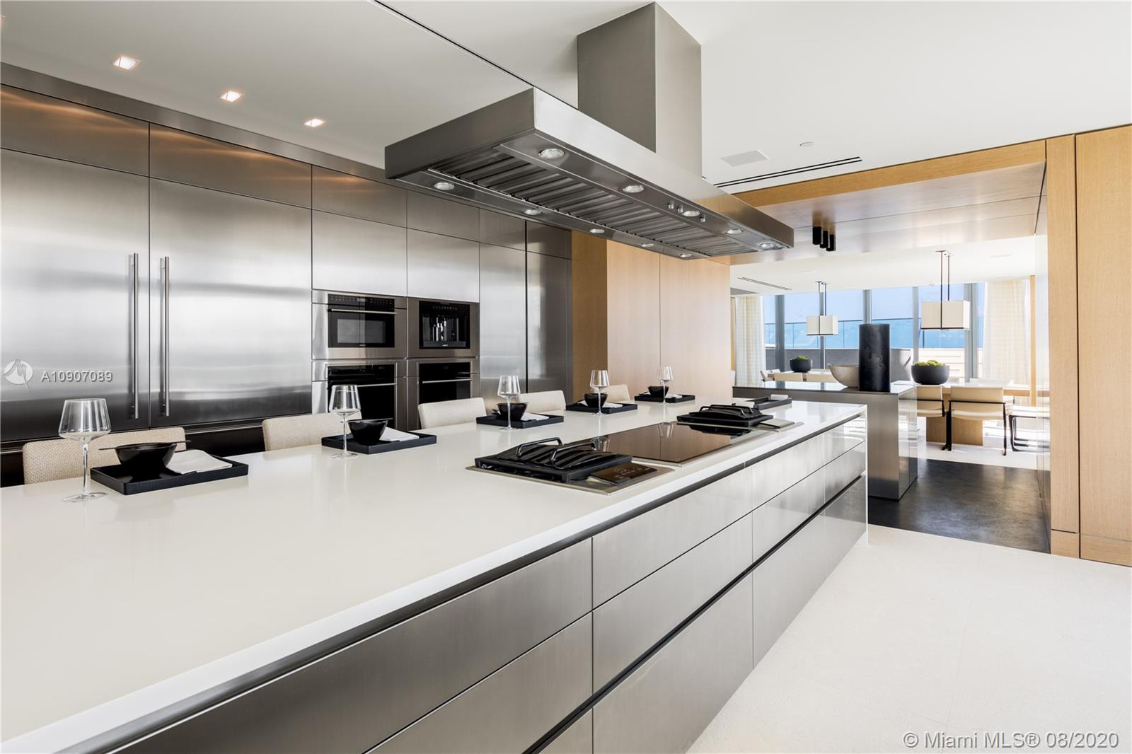 19575 Collins ave-3 sunny-isles-beach-fl-33160-a10907089-Pic08