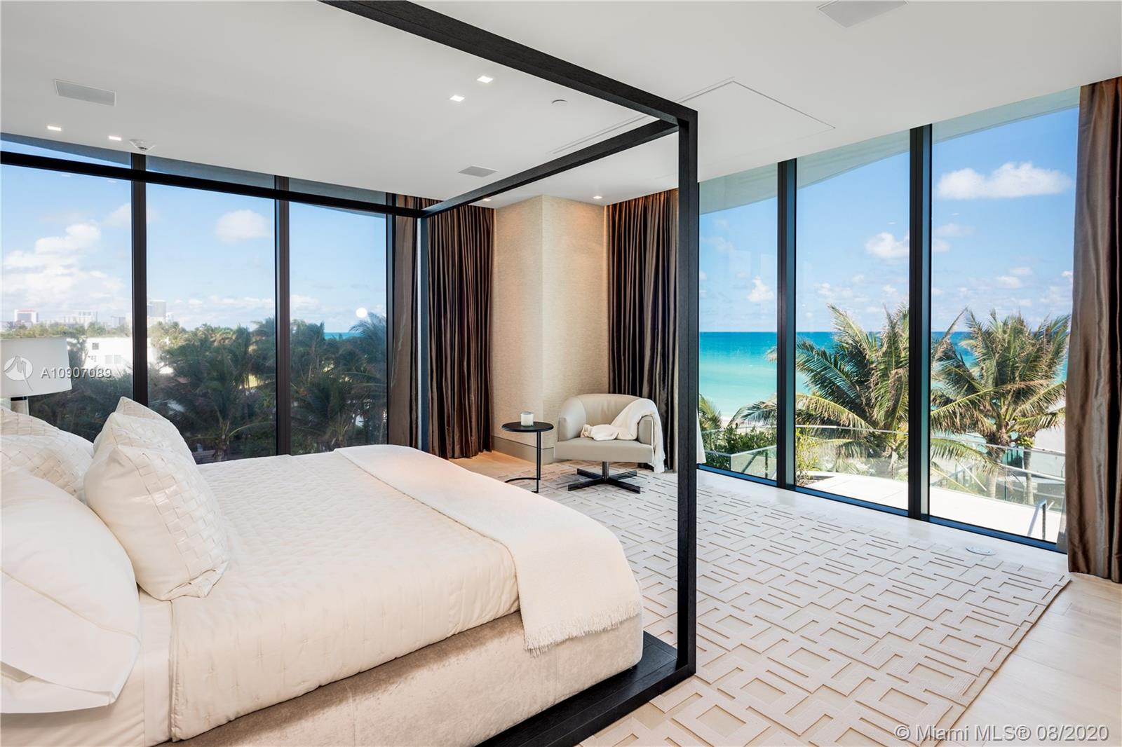 19575 Collins ave-3 sunny-isles-beach-fl-33160-a10907089-Pic09