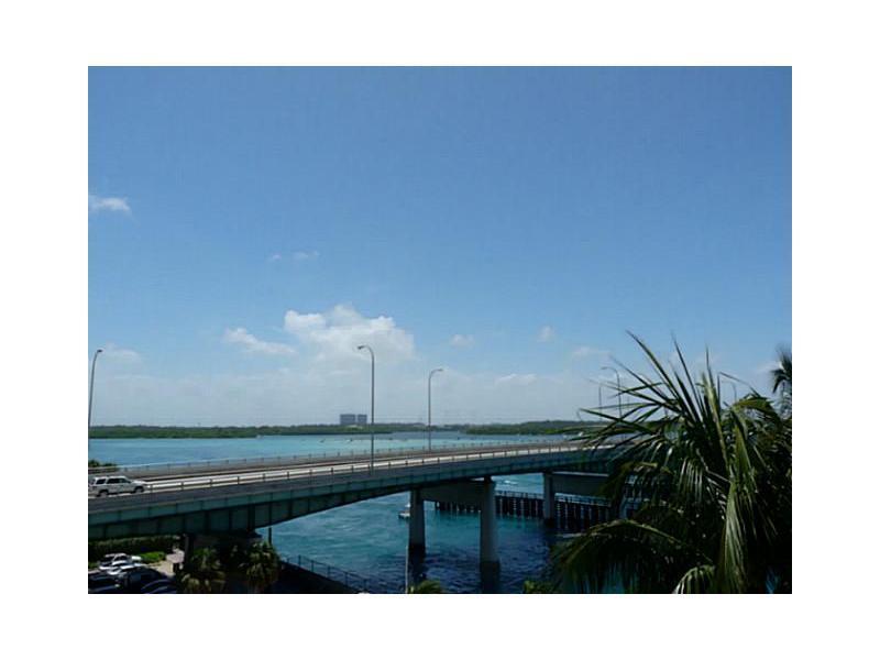 10295 Collins Av #211, Bal Harbour FL, 33154