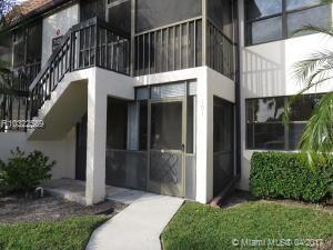 7137 Golf Colony Court # 101, Lakeworth, FL 33467