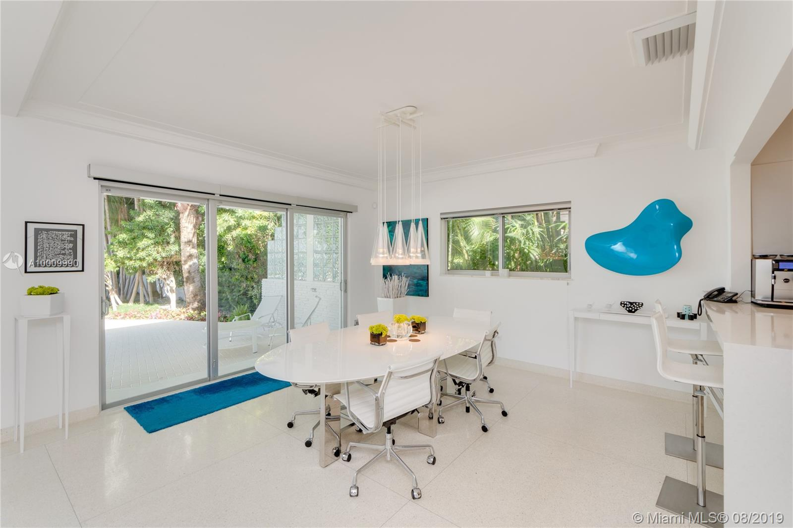 6050 Bay rd- miami-beach-fl-33140-a10009990-Pic10