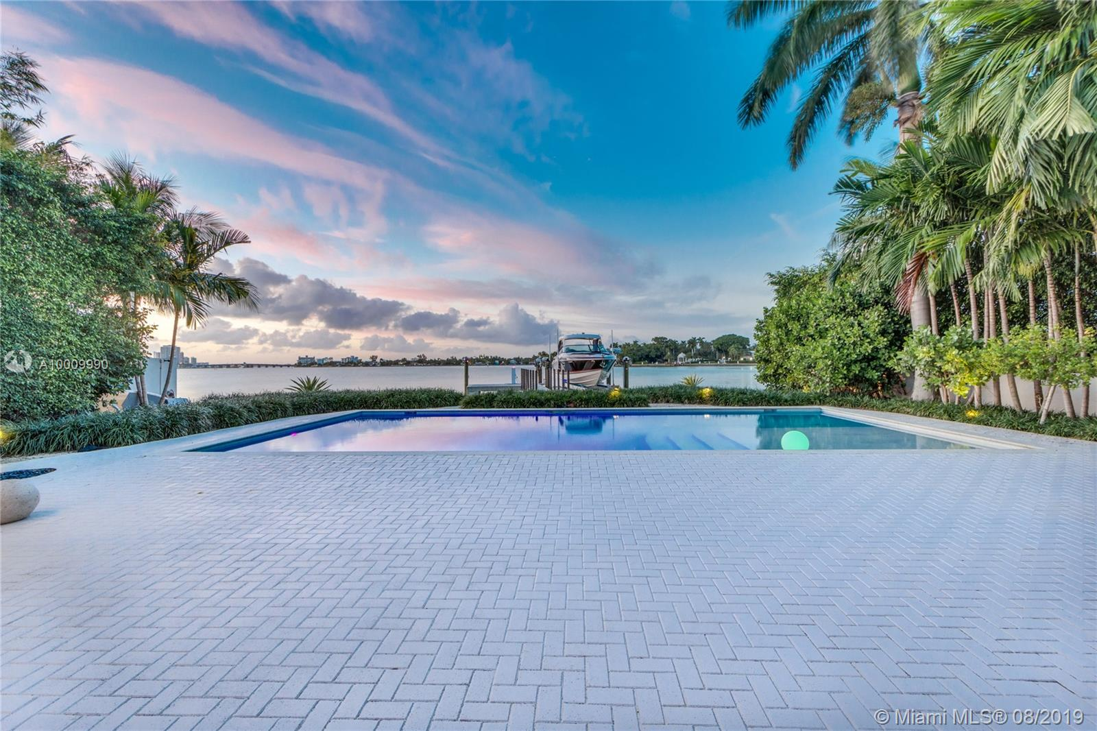 6050 Bay rd- miami-beach-fl-33140-a10009990-Pic13