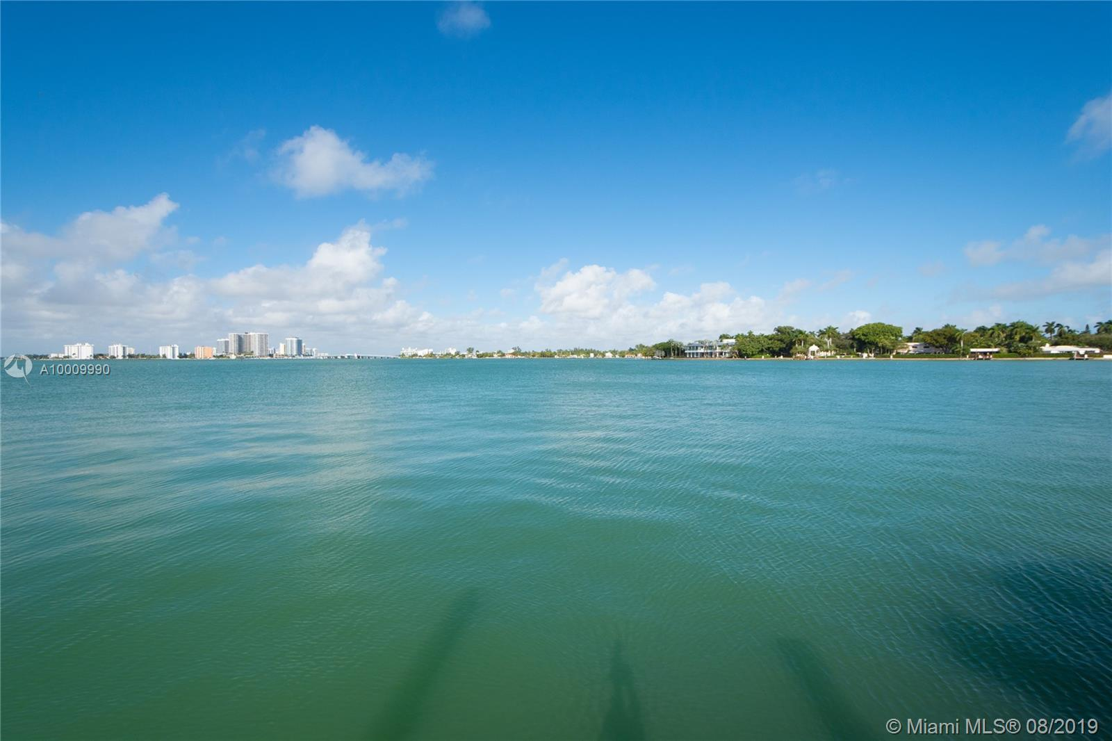 6050 Bay rd- miami-beach-fl-33140-a10009990-Pic15