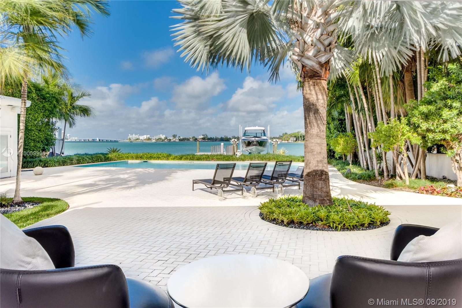 6050 Bay rd- miami-beach-fl-33140-a10009990-Pic16