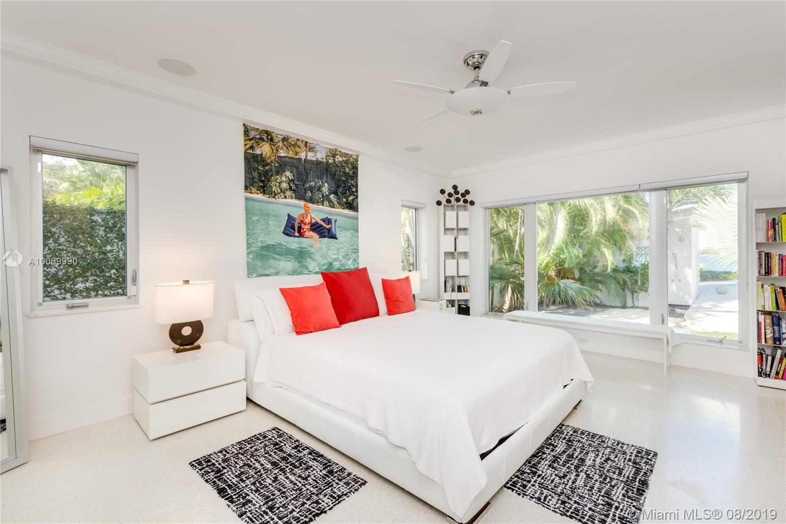 6050 Bay rd- miami-beach-fl-33140-a10009990-Pic19