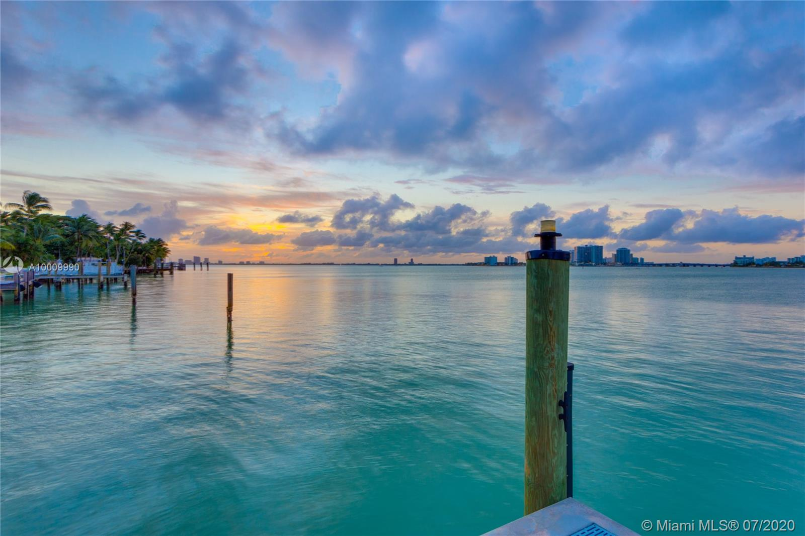 6050 Bay rd- miami-beach-fl-33140-a10009990-Pic02
