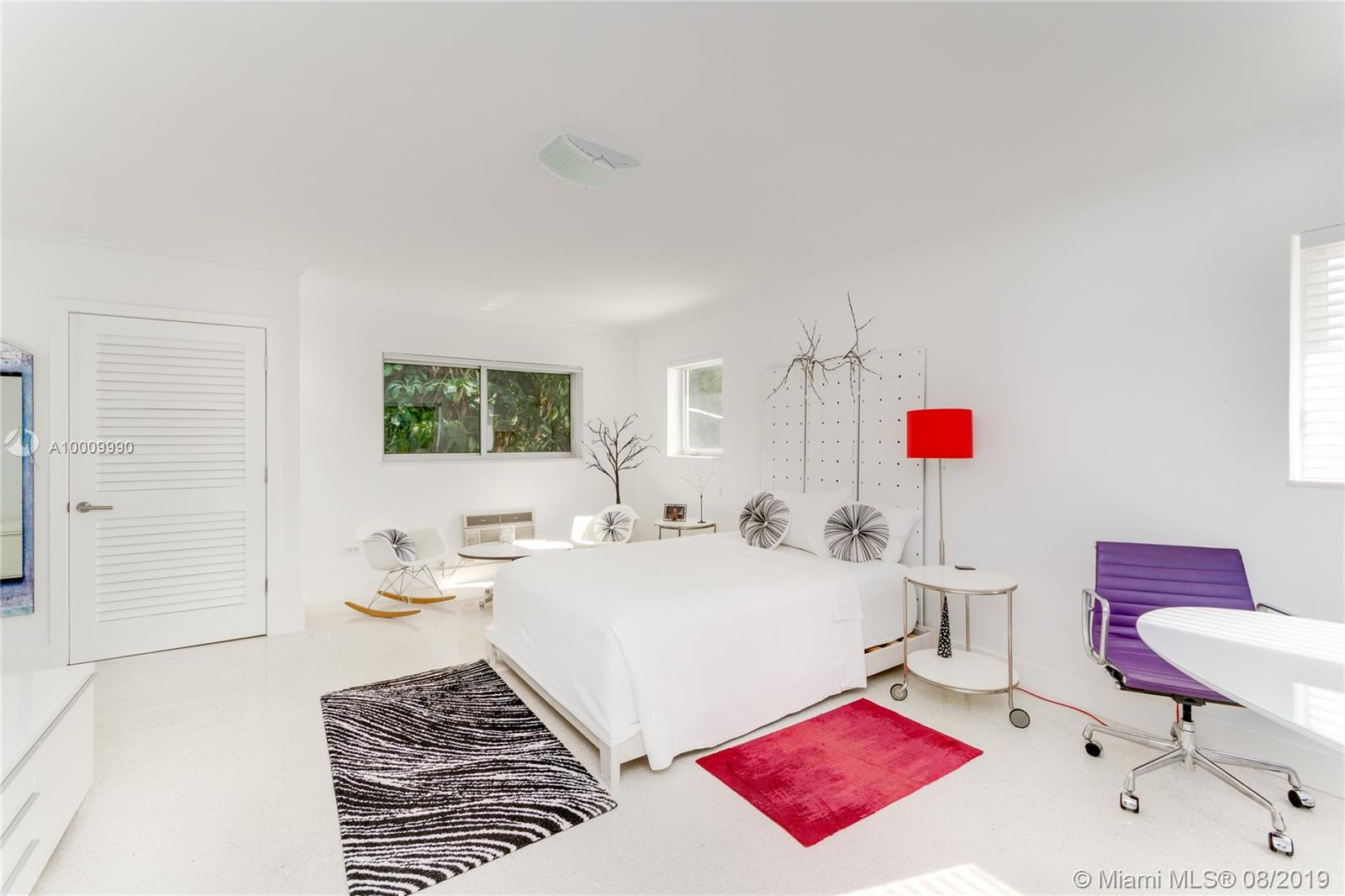 6050 Bay rd- miami-beach-fl-33140-a10009990-Pic21