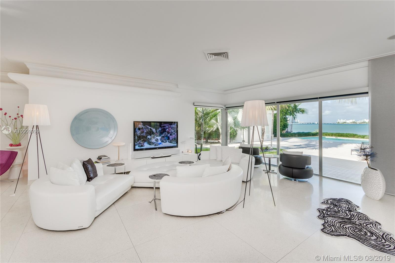 6050 Bay rd- miami-beach-fl-33140-a10009990-Pic22