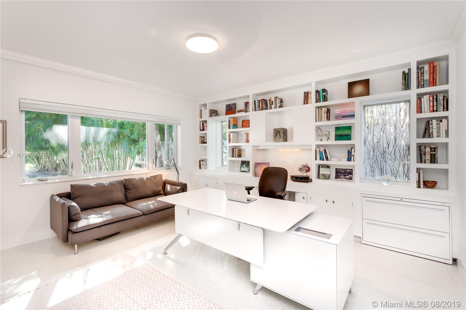 6050 Bay rd- miami-beach-fl-33140-a10009990-Pic25