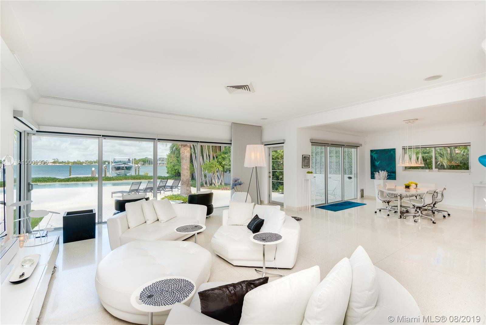 6050 Bay rd- miami-beach-fl-33140-a10009990-Pic26