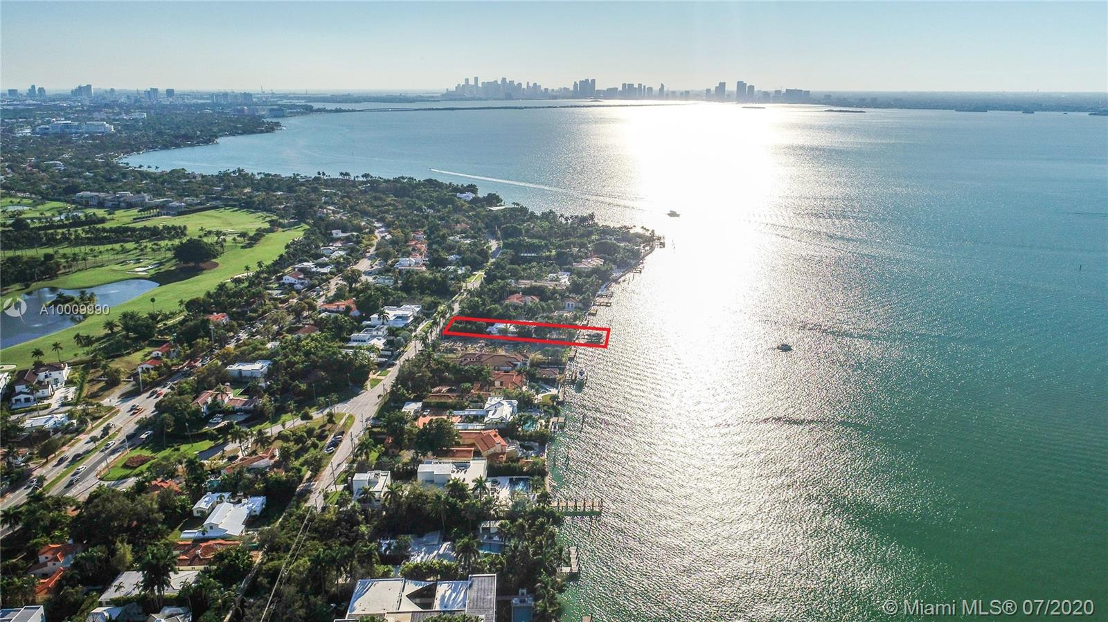 6050 Bay rd- miami-beach-fl-33140-a10009990-Pic03