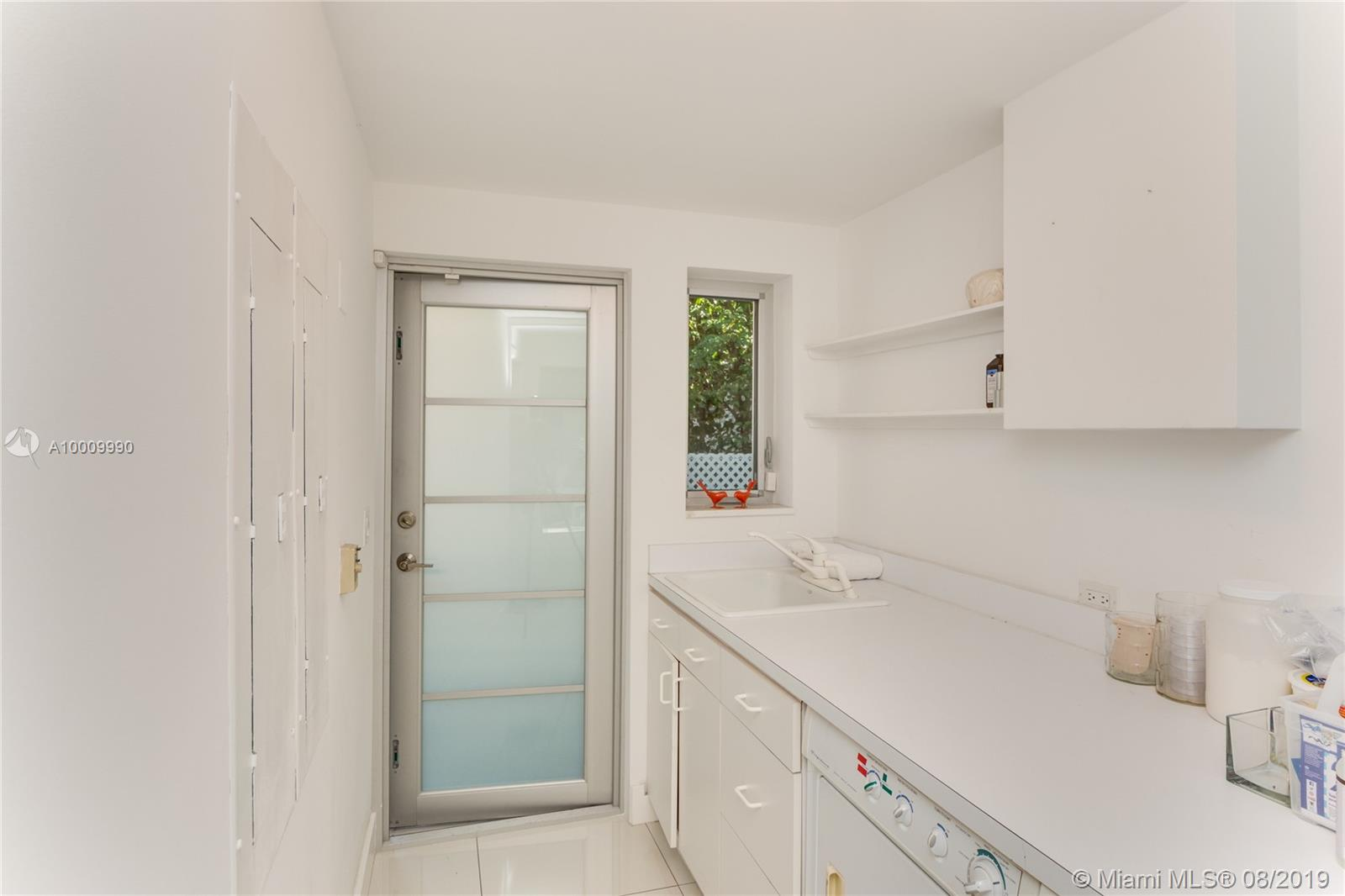 6050 Bay rd- miami-beach-fl-33140-a10009990-Pic30