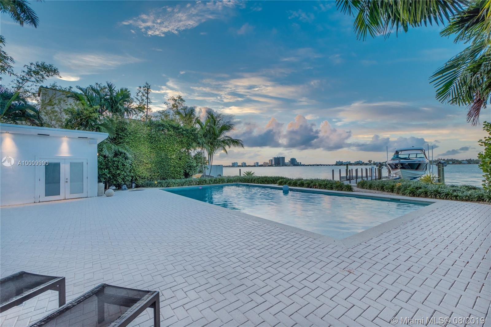 6050 Bay rd- miami-beach-fl-33140-a10009990-Pic31