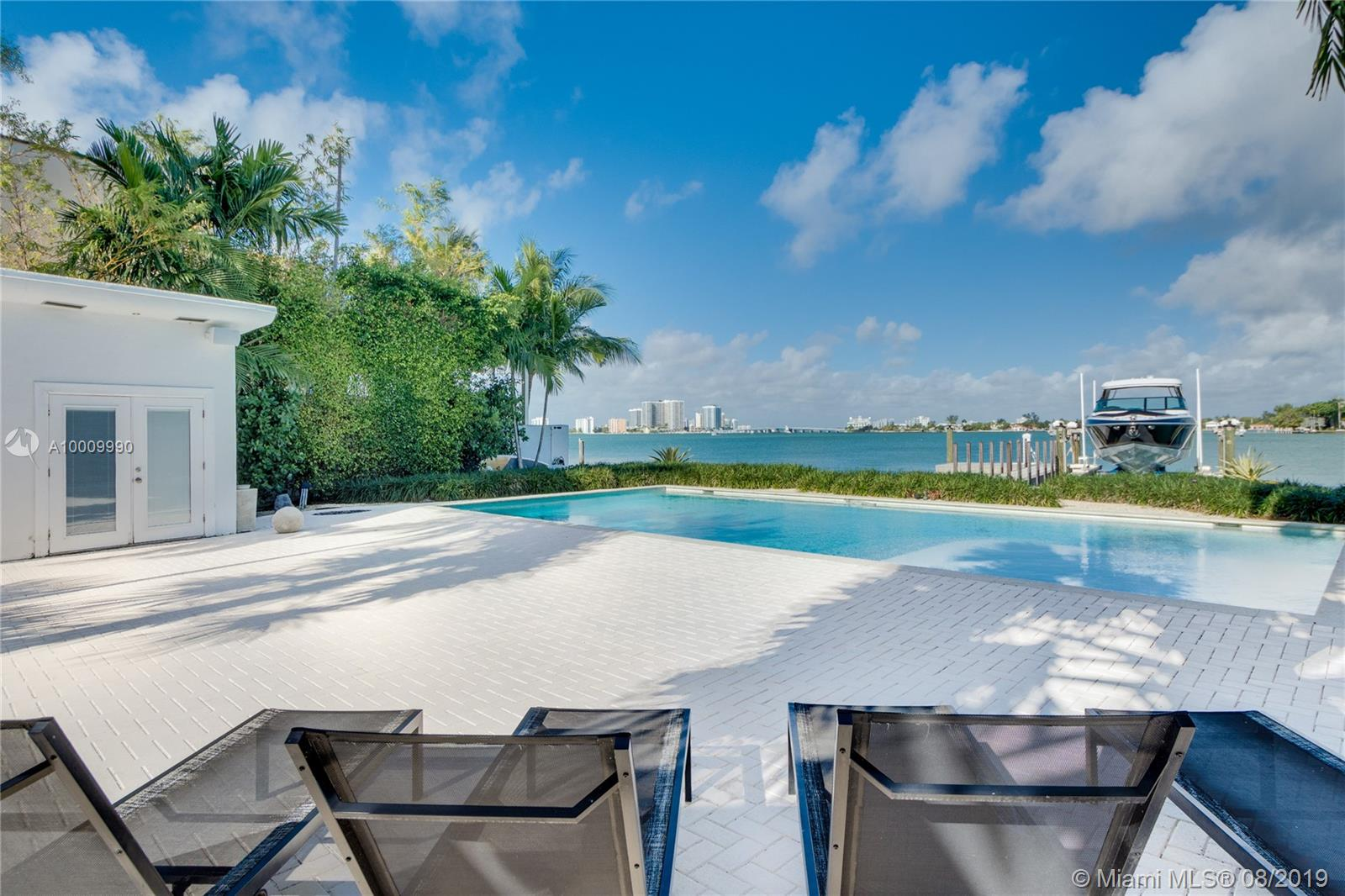 6050 Bay rd- miami-beach-fl-33140-a10009990-Pic32