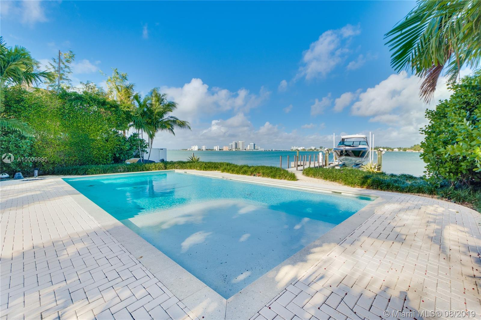 6050 Bay rd- miami-beach-fl-33140-a10009990-Pic33