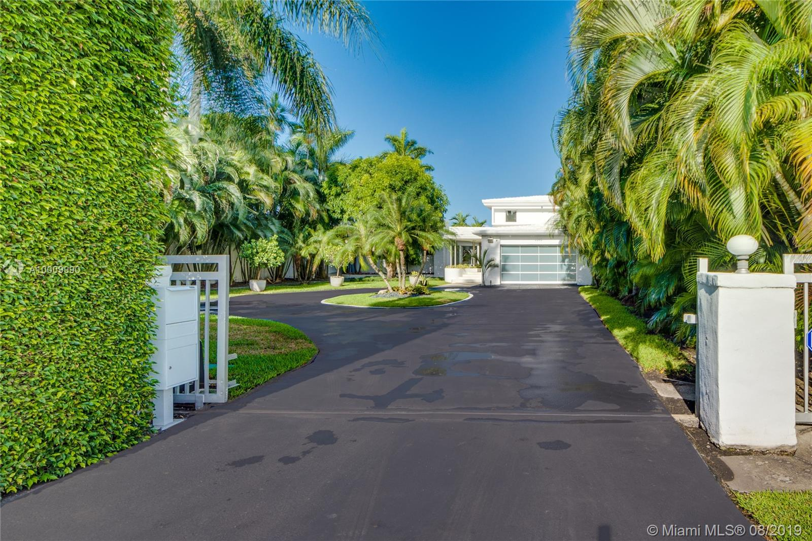 6050 Bay rd- miami-beach-fl-33140-a10009990-Pic36