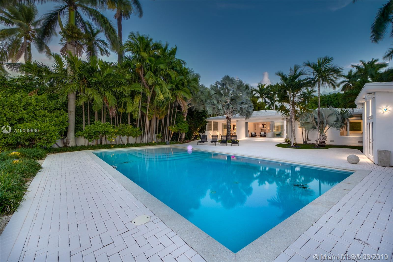 6050 Bay rd- miami-beach-fl-33140-a10009990-Pic05