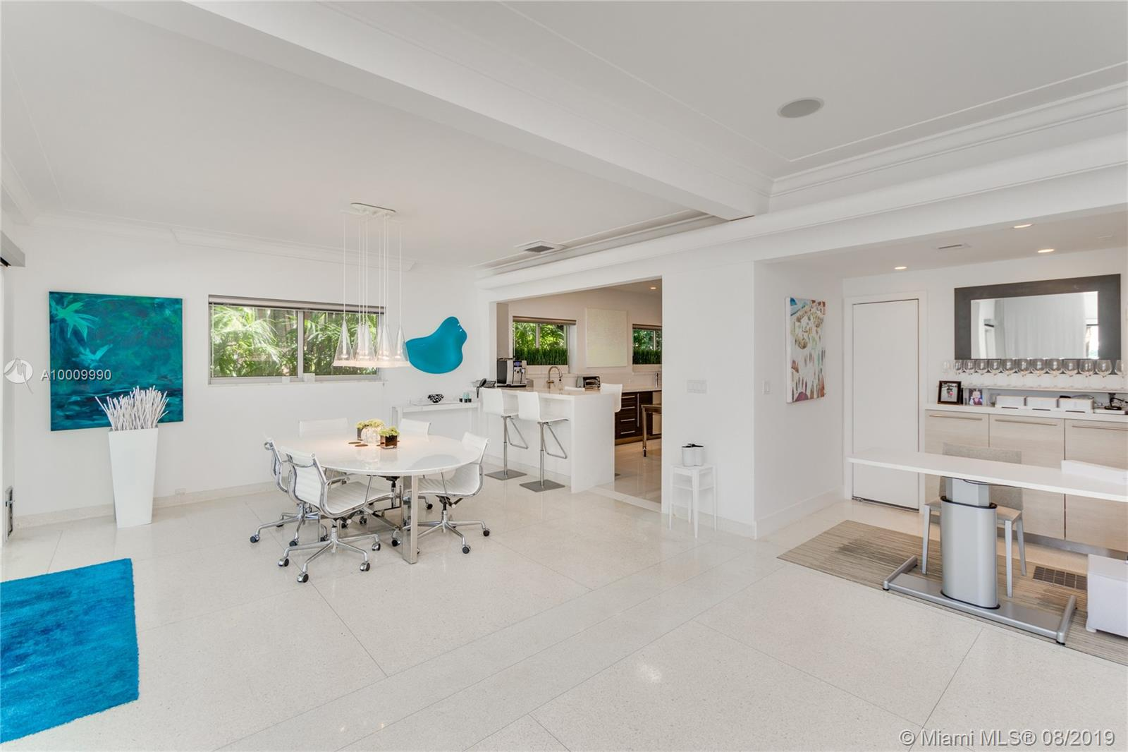 6050 Bay rd- miami-beach-fl-33140-a10009990-Pic09