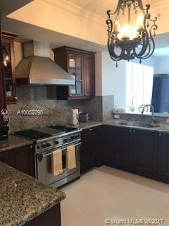 17875 Collins ave-2501 sunny-isles-beach-fl-33160-a10052790-Pic10