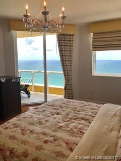17875 Collins ave-2501 sunny-isles-beach-fl-33160-a10052790-Pic13
