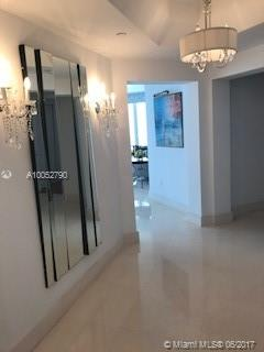 17875 Collins ave-2501 sunny-isles-beach-fl-33160-a10052790-Pic16