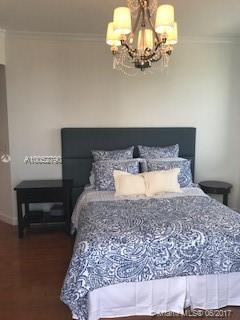 17875 Collins ave-2501 sunny-isles-beach-fl-33160-a10052790-Pic20